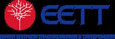 Προγραμματισμένη Διακοπή Υπηρεσιών Μητρώου Ονομάτων [.gr] – Scheduled Downtime of [.gr] Registry Services
