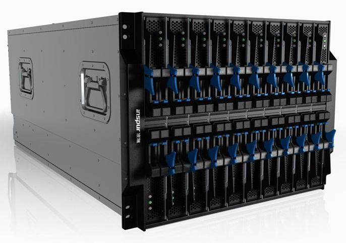 Εργασίες συντήρησης σε ένα από τους παρόχους δικτύου – Maintenance on one of network providers