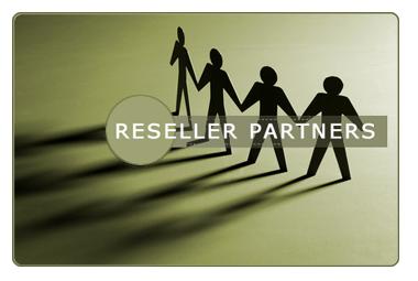 Μεταπώληση κοινόχρηστης φιλοξενίας Linux (Shared Linux Web Hosting Reseller)