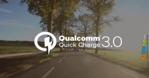 quickcharge_3_header