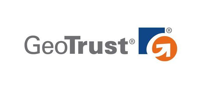 GeoTrust SSL Πιστοποιητικό Ααφαλείας μόνο 12.99€/έτος!