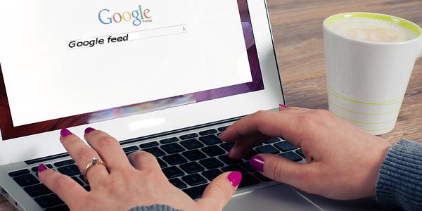 Είναι επίσημο! Νέα εποχή για την αναζήτηση στο Google