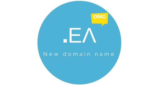 Πληροφορίες για το .ελ domain name